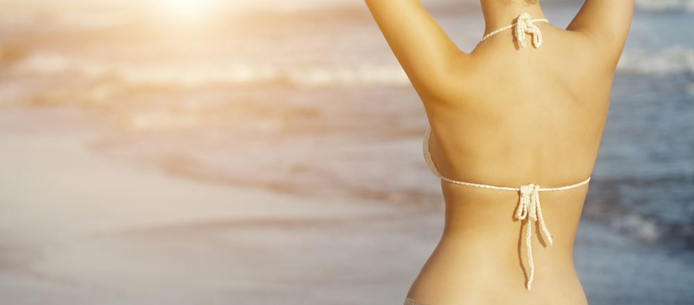 Los Angeles Plastic Surgery – Find a Top Cosmetic Surgeon