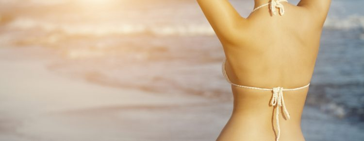 Los Angeles Plastic Surgery - Find a Top Cosmetic Surgeon
