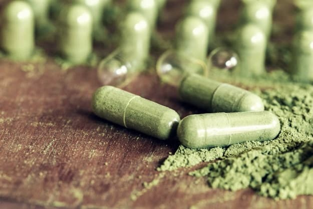 Kratom 15X Is Made Use Of In Restorative Dosages