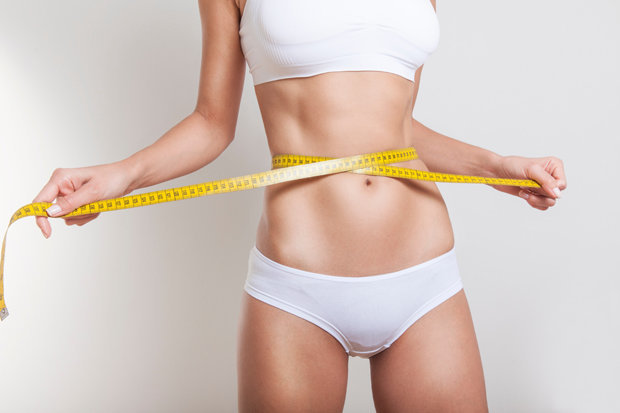 Fun tips to lose weight