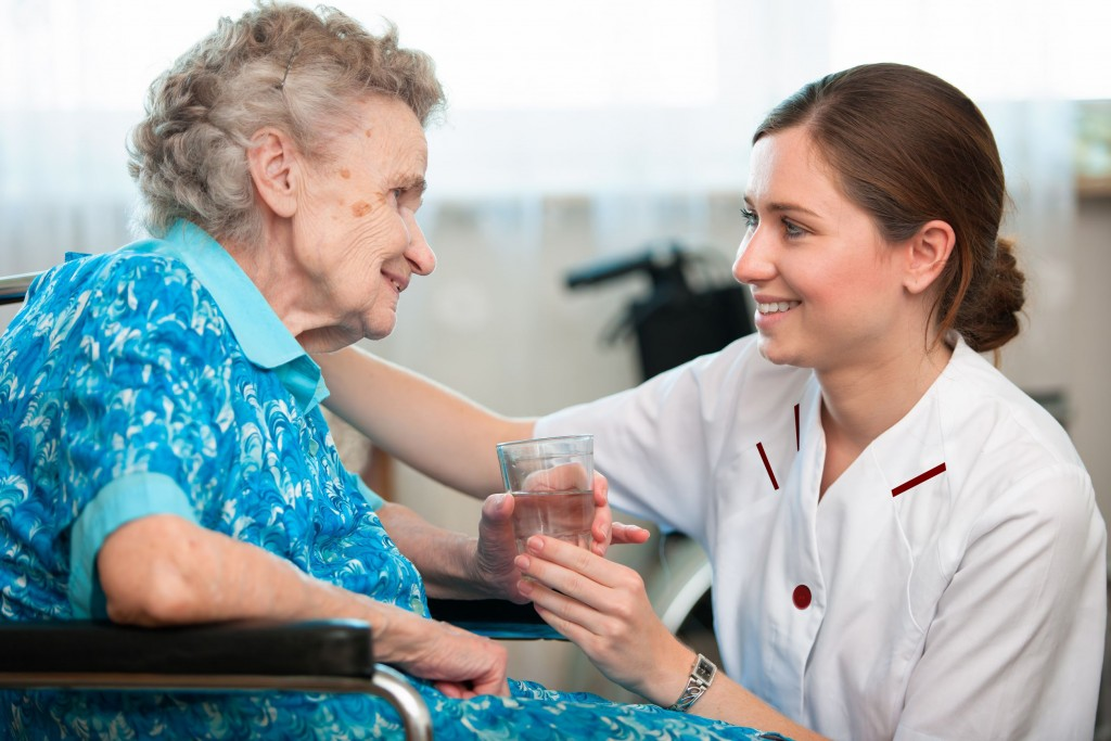 When to contact a home doctor